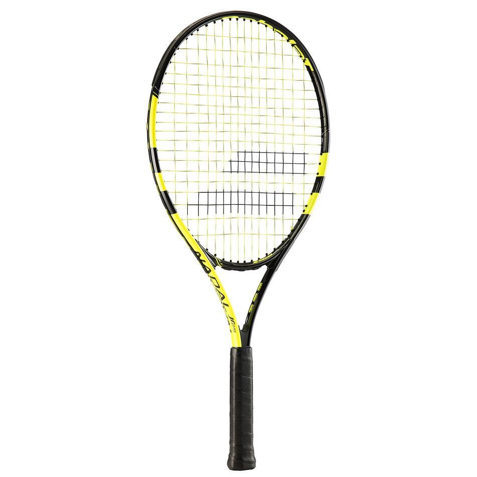 Rakieta tenisowa Babolat Nadal Junior 25