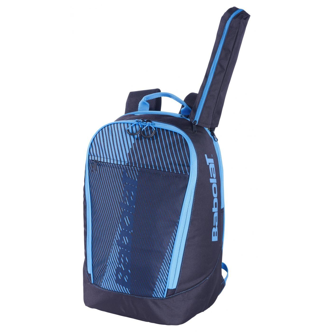 Plecak tenisowy Babolat Backpack Club Blue