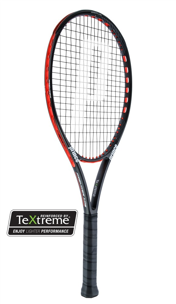 Rakieta tenisowa Prince Textreme Premier 105