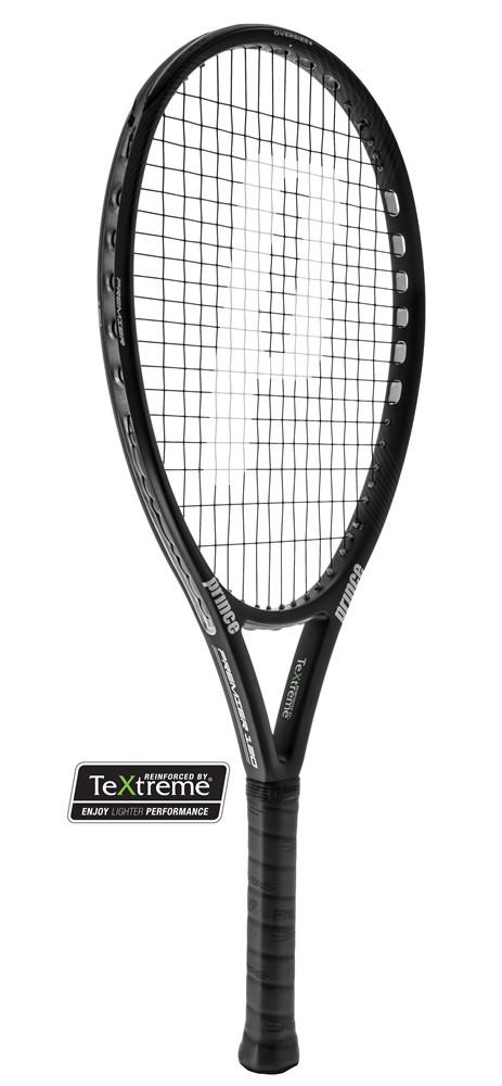 Rakieta tenisowa Prince Textreme Premier 120