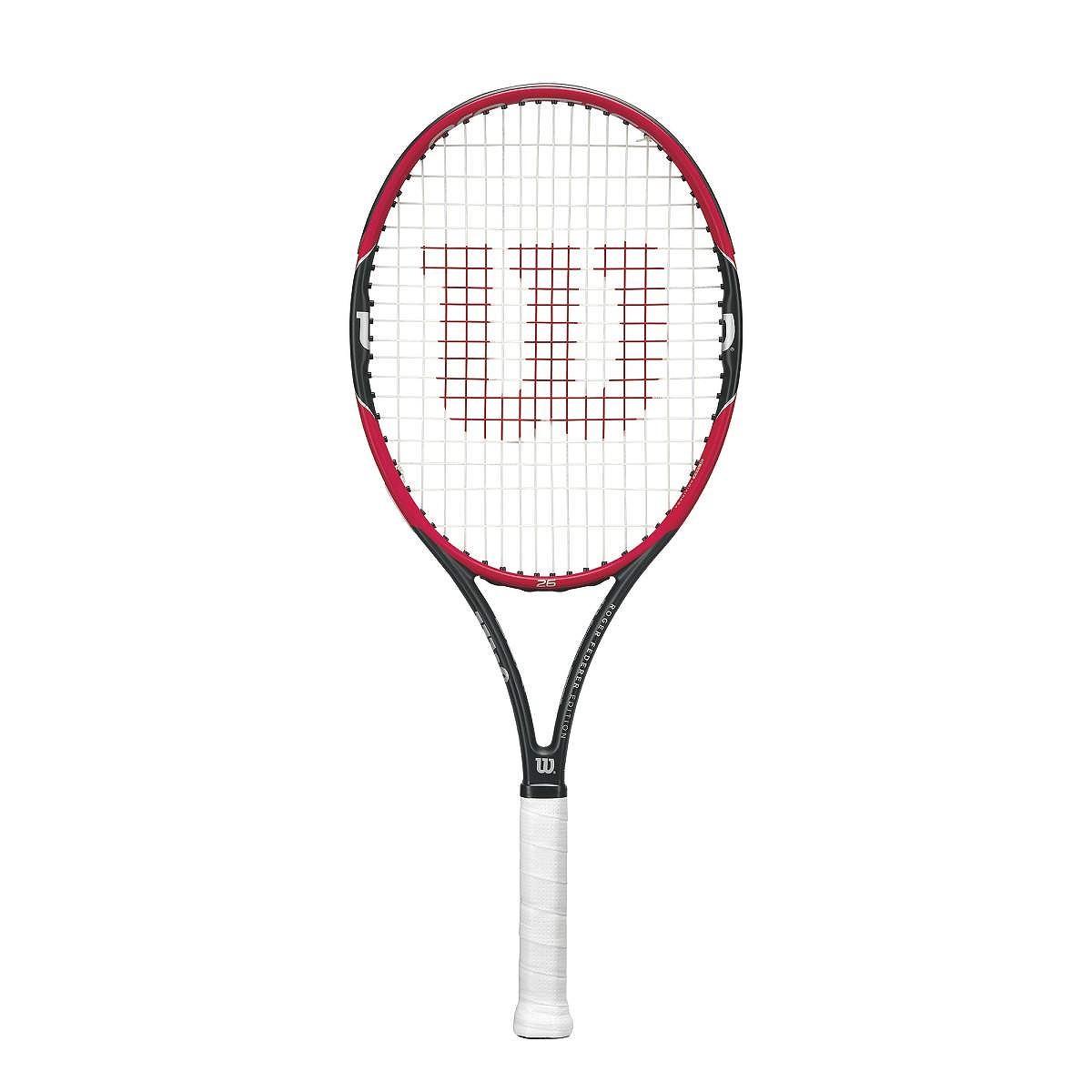 Rakieta tenisowa Wilson Pro Staff  26 RF