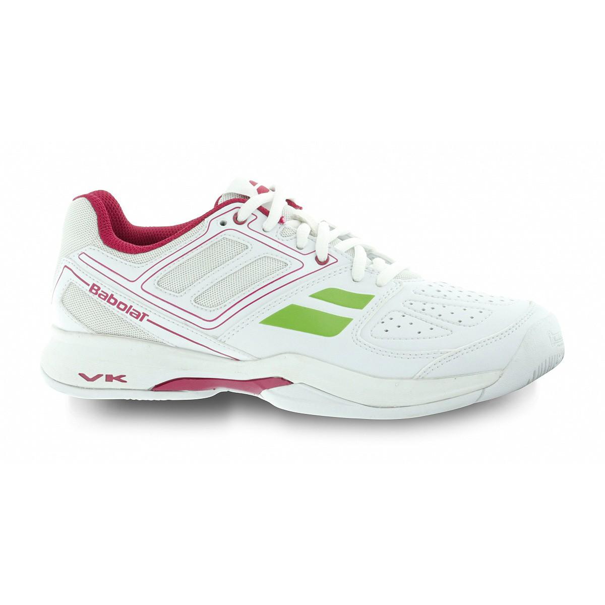 Buty tenisowe damskie Babolat Pulsion BPM