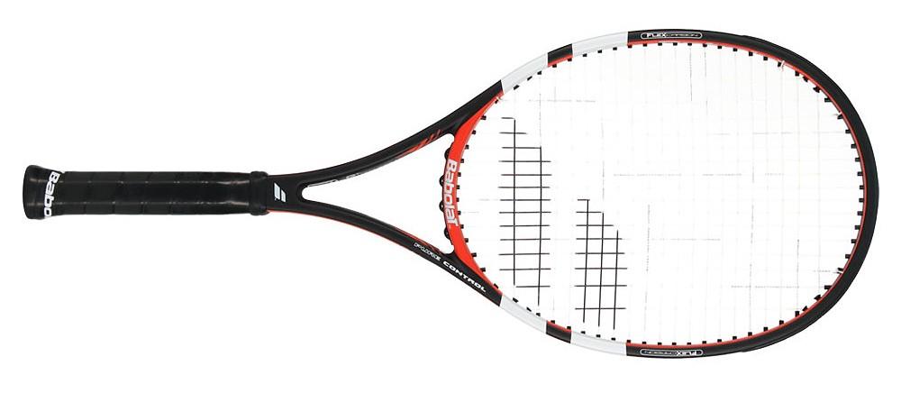 Rakieta tenisowa Babolat Pure Control Tour / Tour+