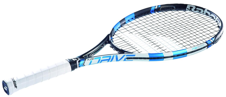 Rakieta tenisowa Babolat Pure Drive+