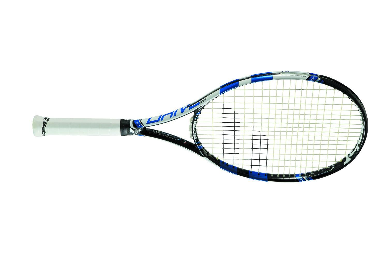 Rakieta tenisowa Babolat Pure Drive 107