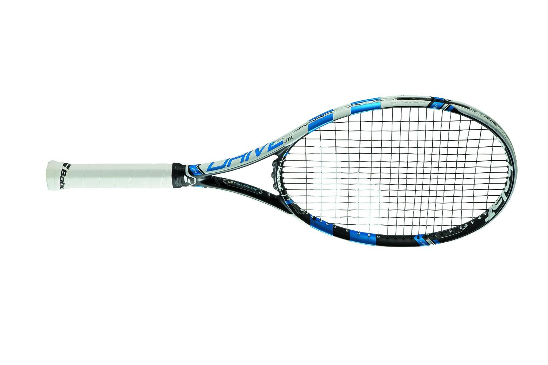 Rakieta tenisowa Babolat Pure Drive Lite + prezenty!