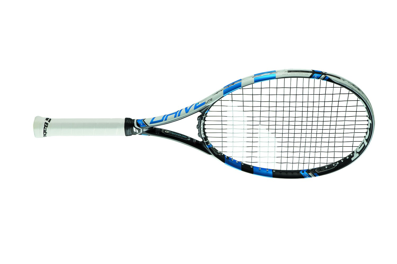 Rakieta tenisowa Babolat Pure Drive Lite
