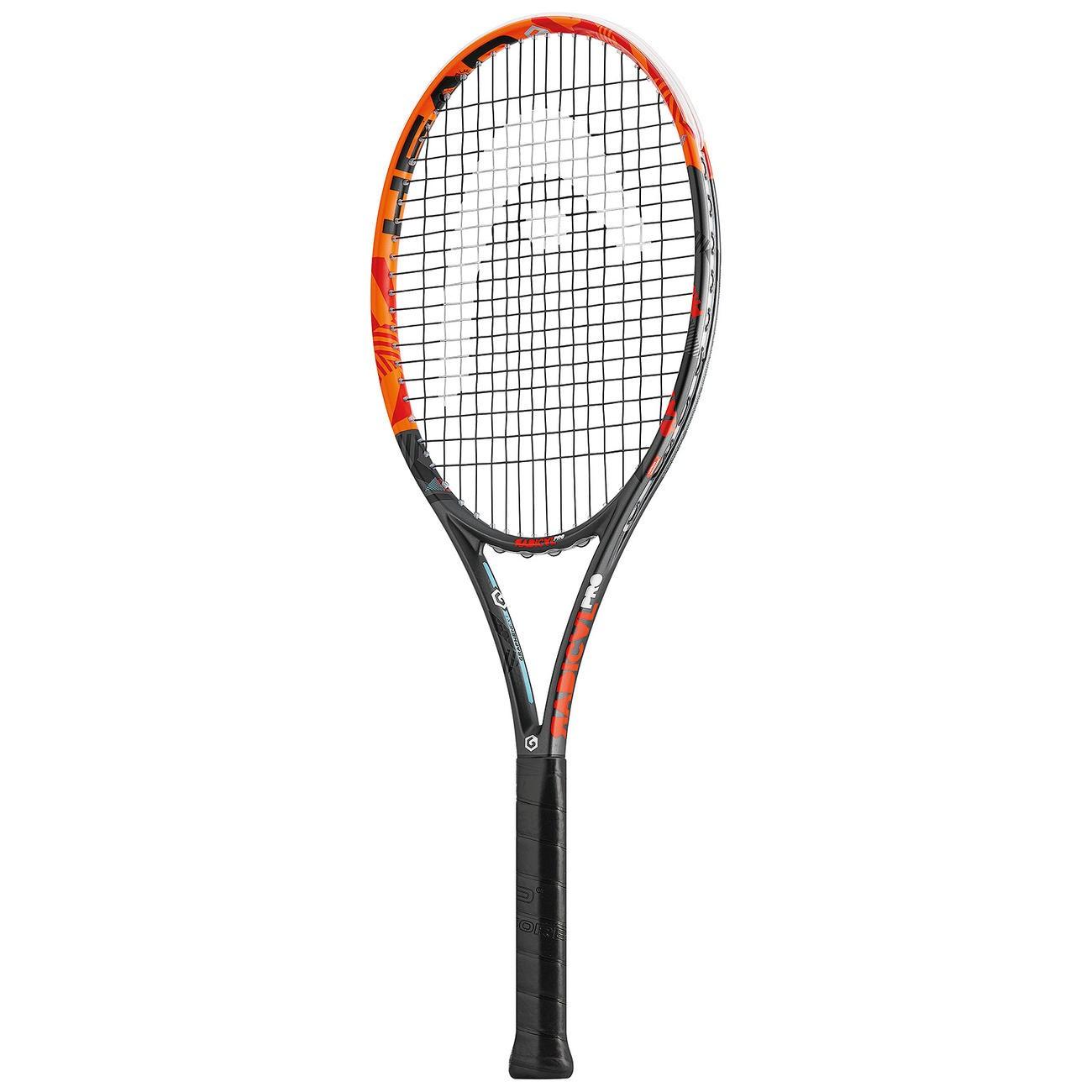 Rakieta tenisowa Head Graphene XT Radical Pro