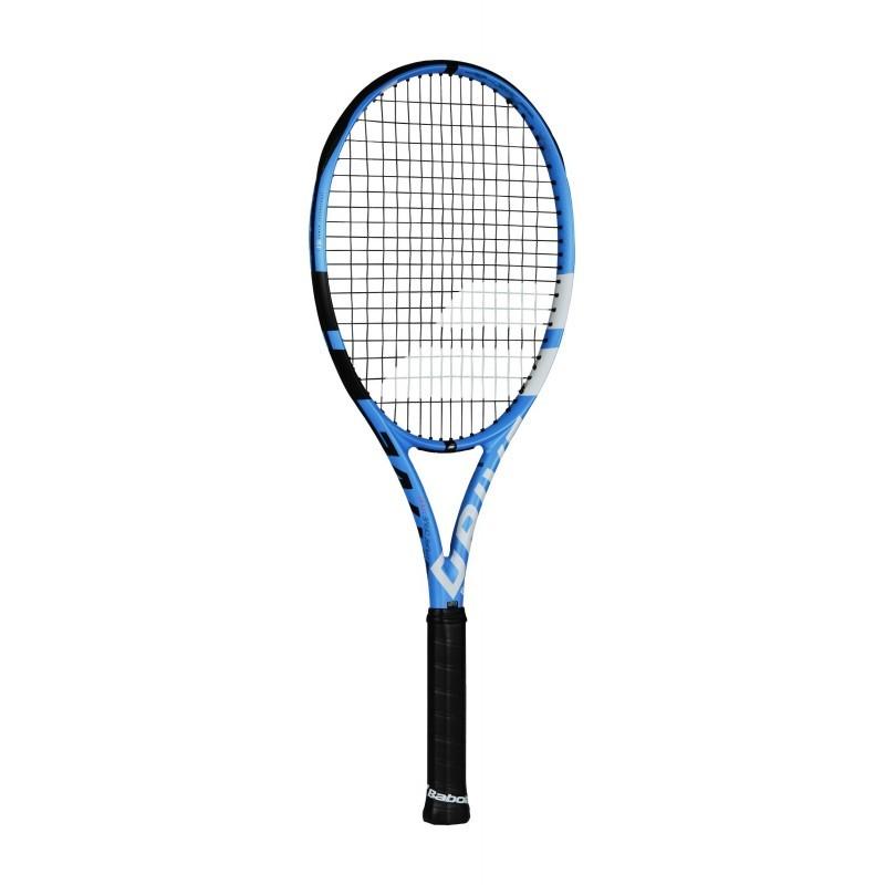 Rakieta tenisowa Babolat Pure Drive Junior 26 2018