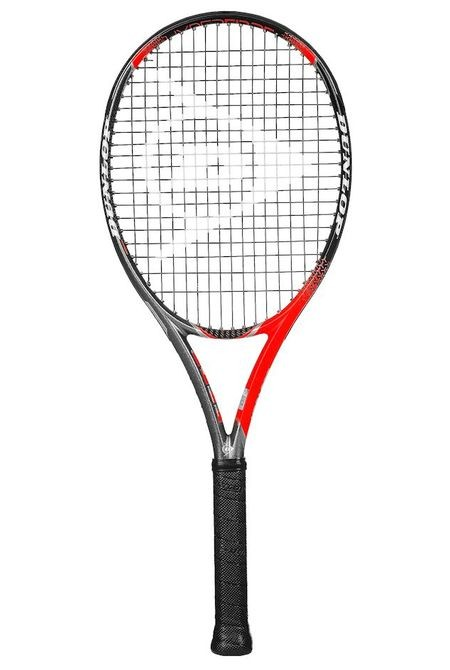 Rakieta tenisowa Dunlop Force 300 Tour