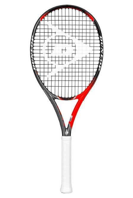 Rakieta tenisowa Dunlop Force 300