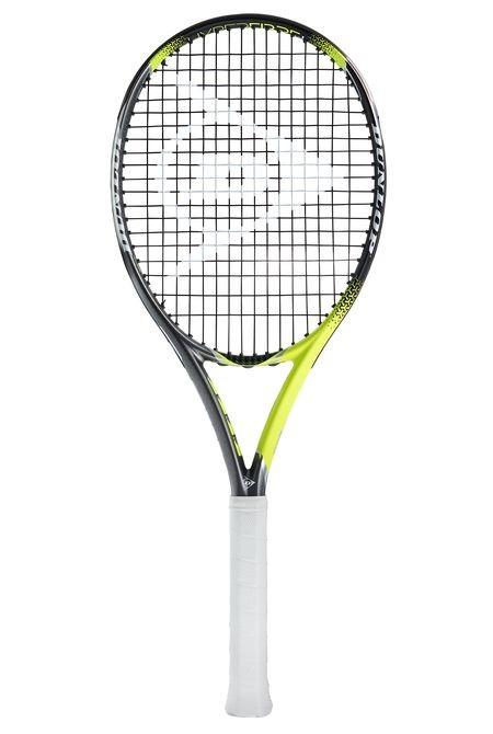 Rakieta tenisowa Dunlop Force 500