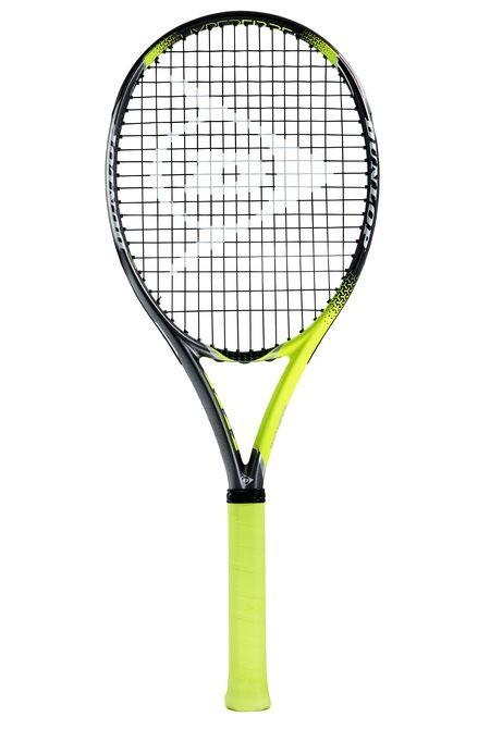 Rakieta tenisowa Dunlop Force 500 Lite