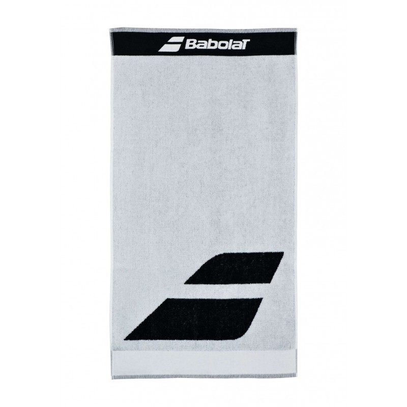Ręcznik Babolat 2018