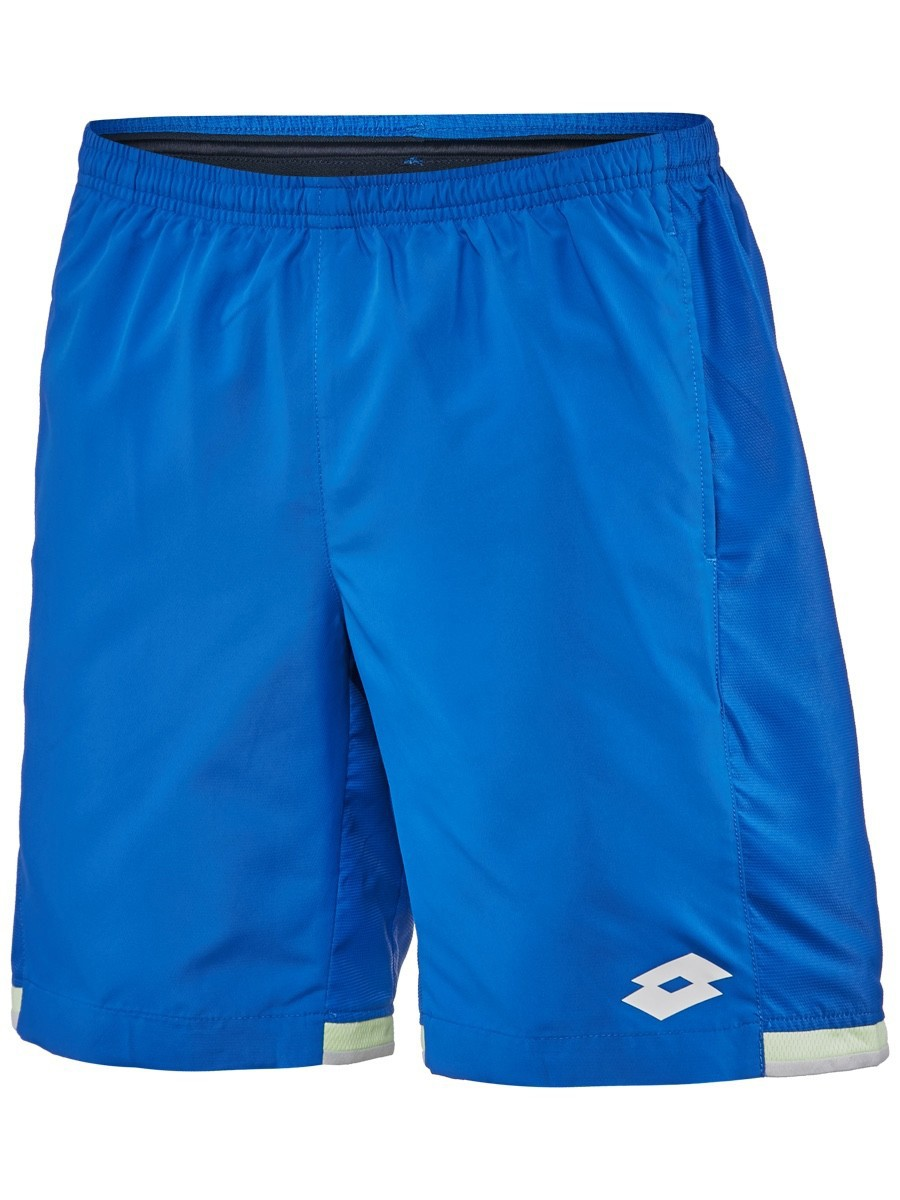 Spodenki tenisowe Lotto Aidex III Short