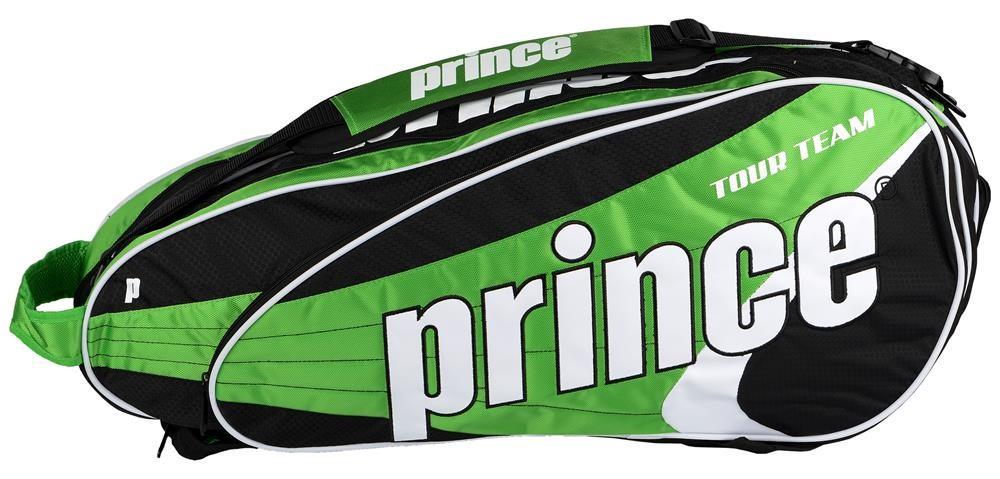 Torba tenisowa Prince Tour Team 6 pack