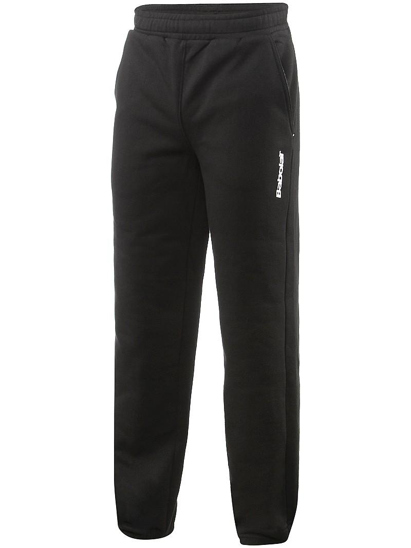 Spodnie Babolat Pants Training Black