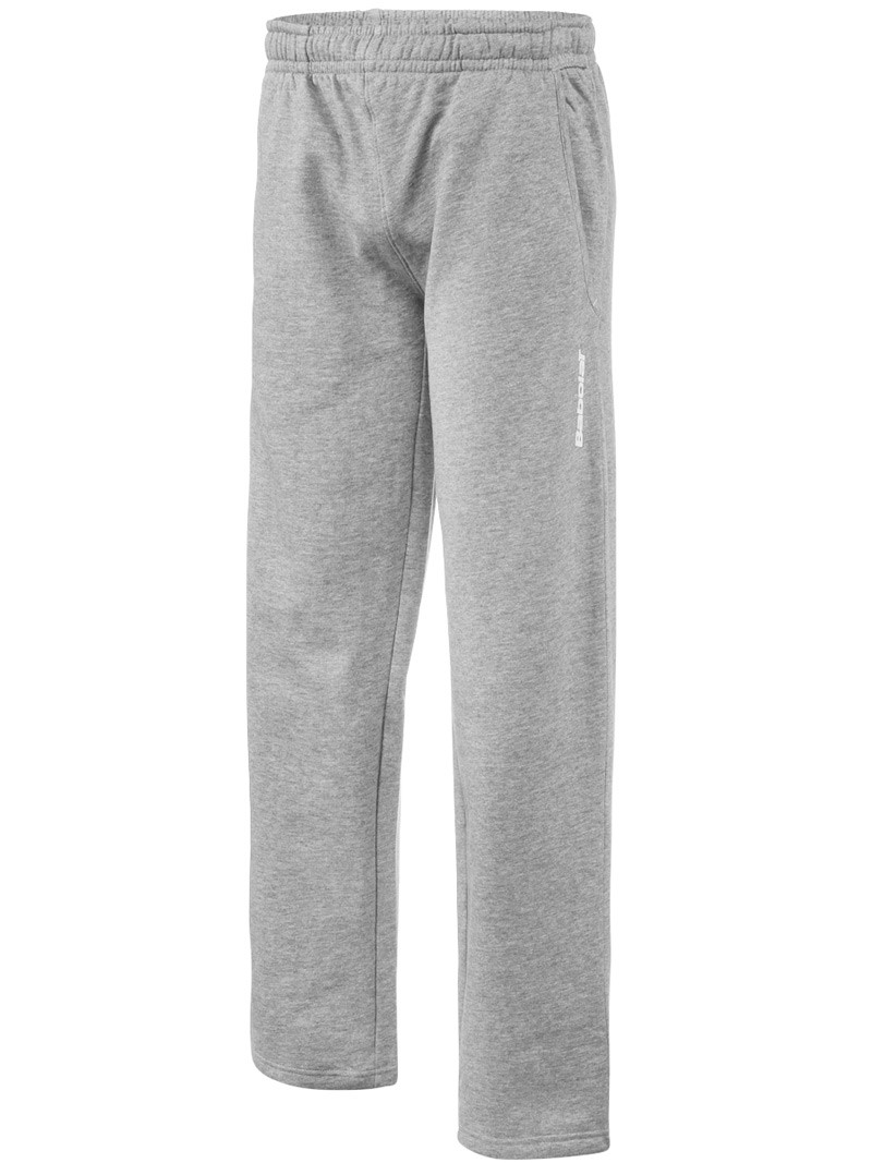 Spodnie Babolat Pants Training Gray