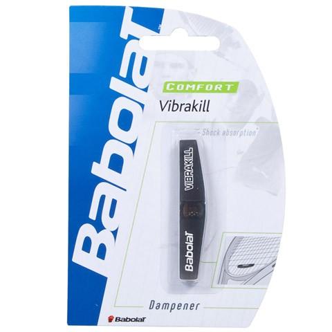Wibrastop Babolat Vibrakill