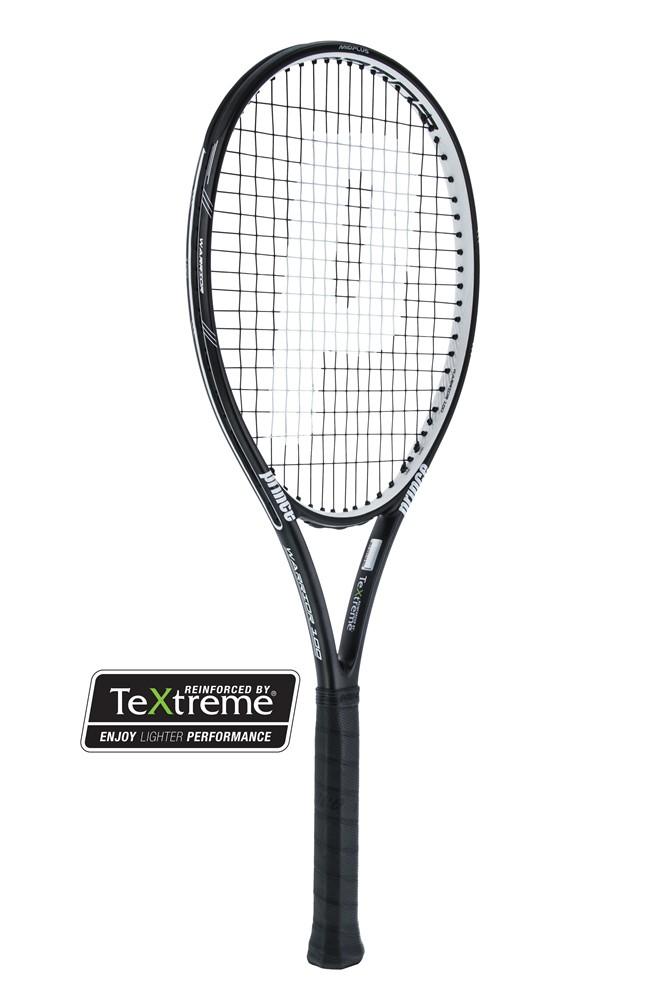 Rakieta tenisowa Prince Textreme Warrior 100