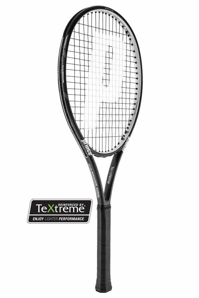 Rakieta tenisowa Prince Textreme Warrior 100L