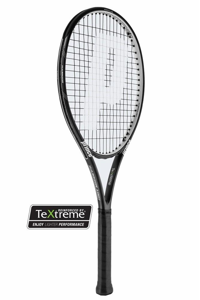 Rakieta tenisowa Prince Textreme Warrior 100T
