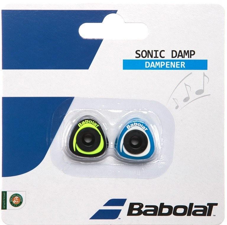 Wibrastop Babolat Sonic Damp