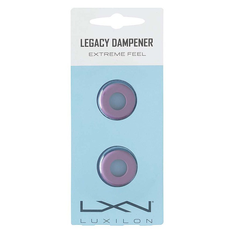Wibrastop Luxilon Legacy Dampener