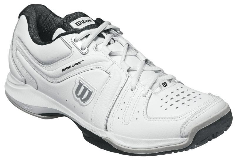 Buty tenisowe Wilson NVision Premium - wyprzedaż!