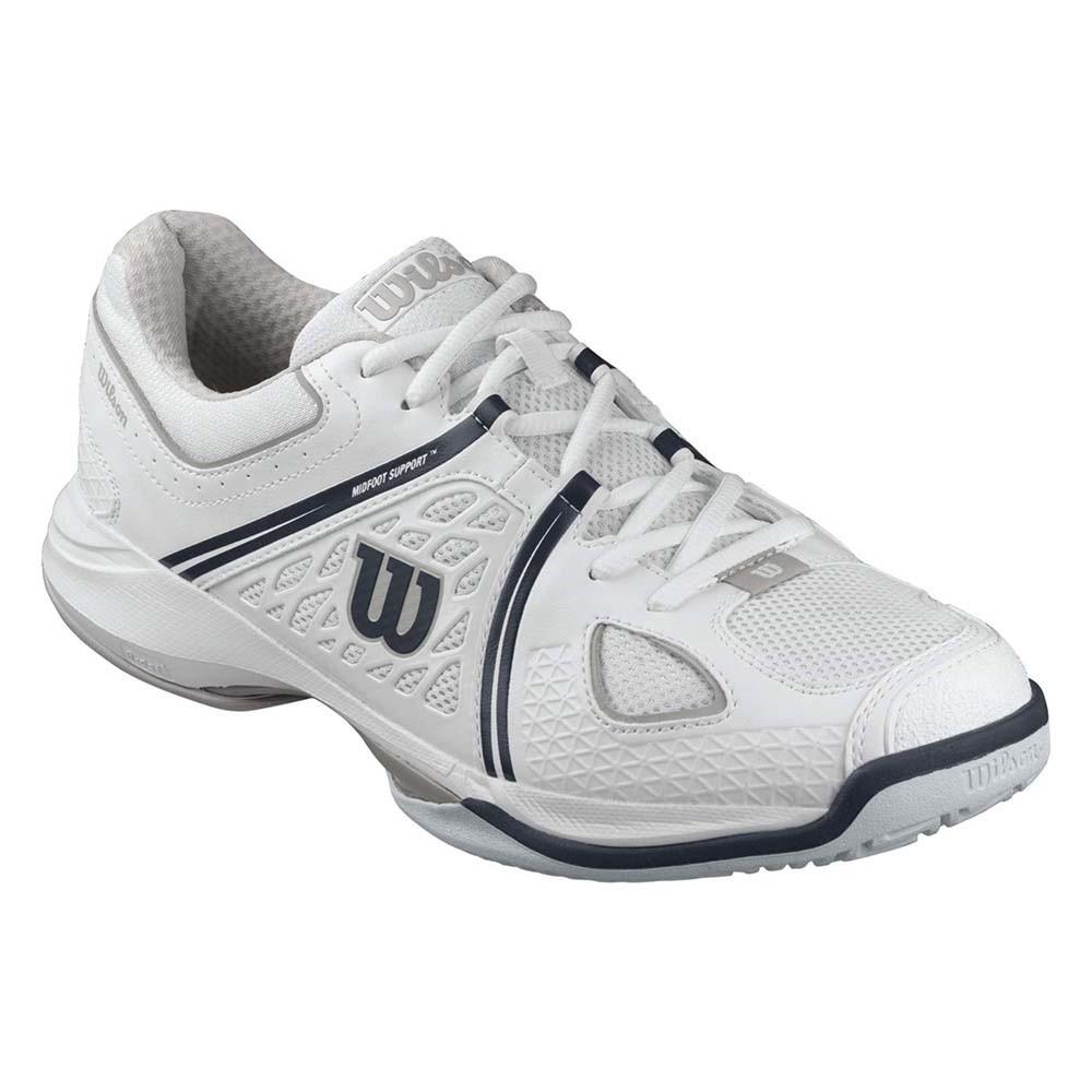 Buty tenisowe Wilson NVision - wyprzedaż!