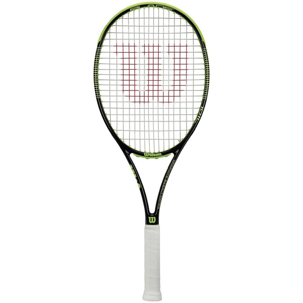 Rakieta tenisowa Wilson Blade 101L