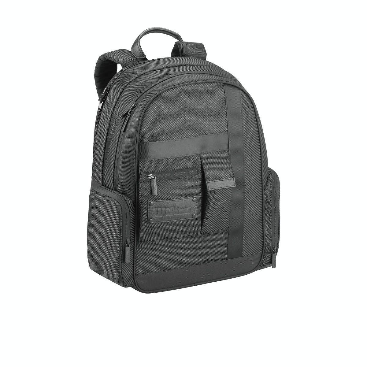 Plecak tenisowy  Wilson Agency Backpack
