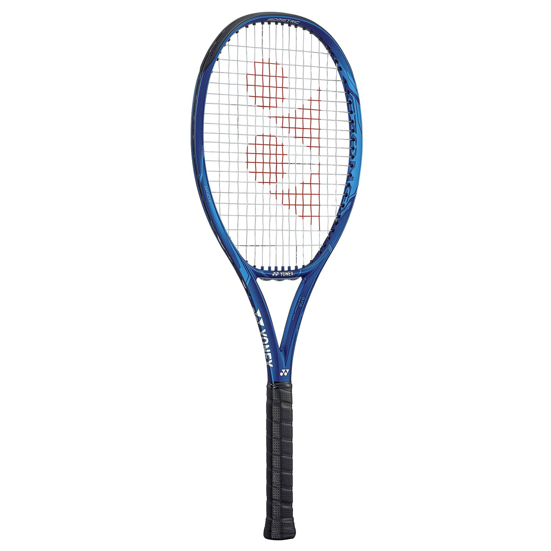 Rakieta tenisowa Yonex EZONE 100 Deep Blue 2020 (300g)