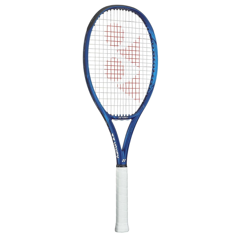 Rakieta tenisowa Yonex EZONE 100L Deep Blue 2020 (285g)