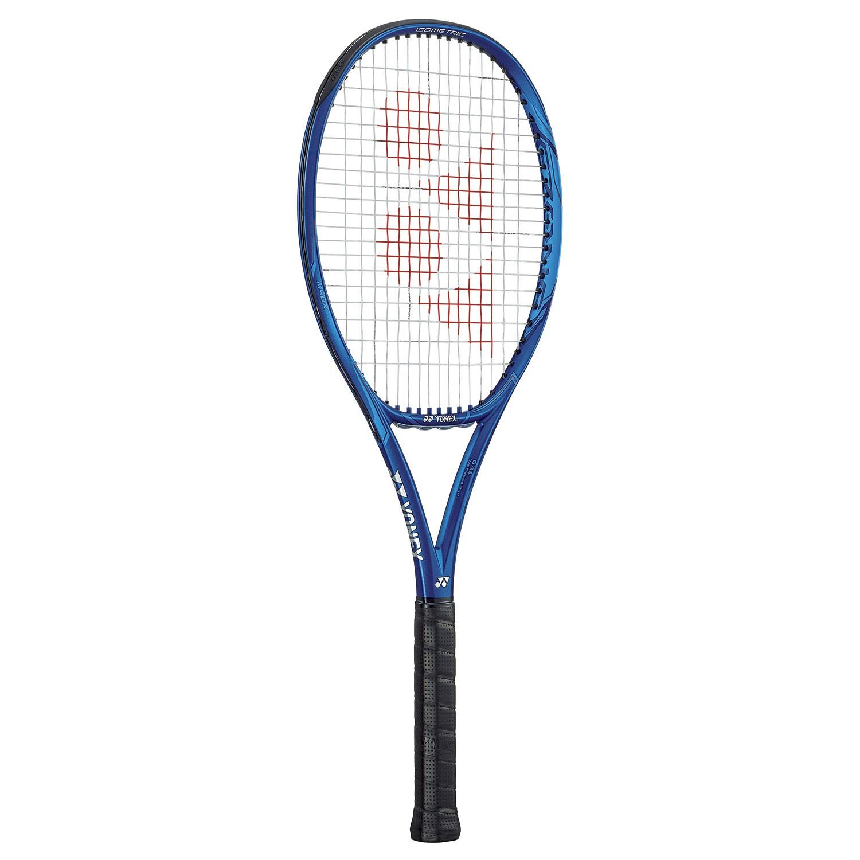 Rakieta tenisowa Yonex EZONE 98 Deep Blue 2020 (305g)
