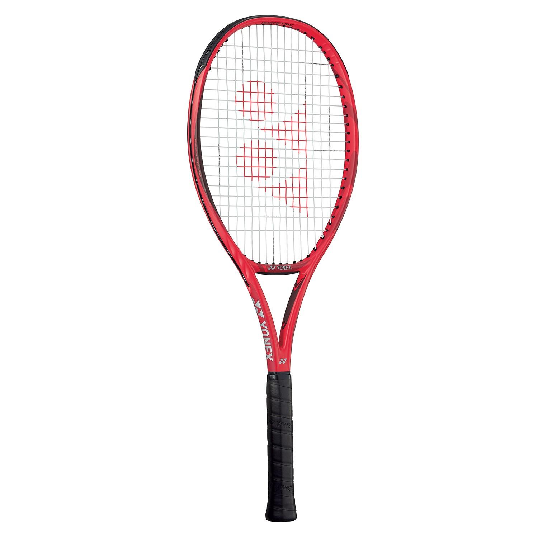 Rakieta tenisowa Yonex VCORE Game Flame Red