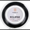 Naciąg tenisowy Marbello Eclipse - set 12m