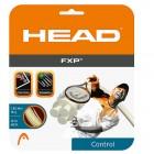 Naciąg tenisowy Head FXP