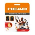 Naciąg tenisowy Head FiberGel Power