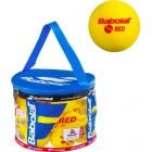 Piłki tenisowe Babolat Red Foam 24szt