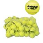 Piłki tenisowe Babolat Academy - worek 72szt