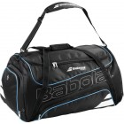 Torba sportowa Babolat Competition Bag XPLORE