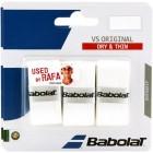 Owijki tenisowe Babolat VS Grip Original - 5 kolorów