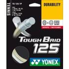 Naciąg tenisowy Yonex Tough Brid 125