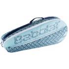 Torba tenisowa Babolat Club Essential x3