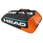 Torba tenisowa Head Radical 9R Supercombi