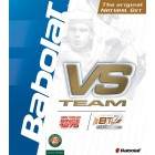 Naciąg tenisowy Babolat VS Team