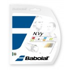 Naciąg tenisowy Babolat N.VY
