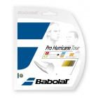 Naciąg tenisowy Babolat Pro Hurricane Tour