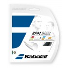 Naciąg tenisowy Babolat RPM Blast - Rafael Nadal